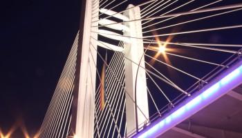Iluminat Arhitectural 10