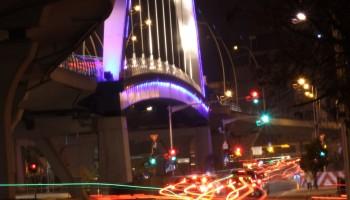 Iluminat Arhitectural 13