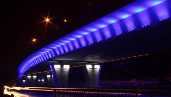 Iluminat Arhitectural 16