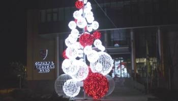 Iluminat Festiv – 6