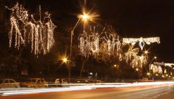 Iluminat Festiv – 9