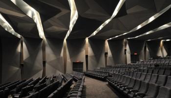 Iluminat Interior 2