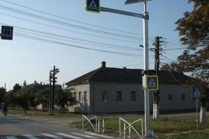 Siguranta Drumurilor Publice 4