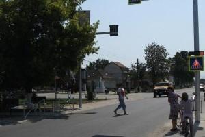 Siguranta Drumurilor Publice 5