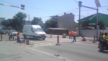 Siguranta Drumurilor Publice 8